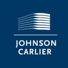 Logo-Johnson Carlier