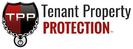 Tenant Property Protection Logo