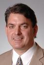 Mark Pribish Cyber Security Expert