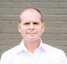 Scott Meyers Self Storage Profits Inc