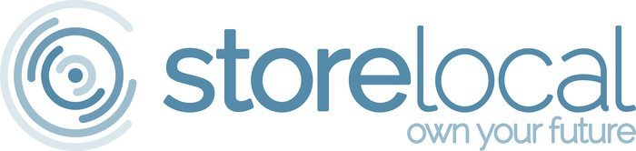 StoreLocal Logo