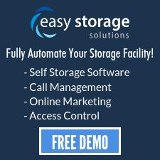 Easy Self Storage