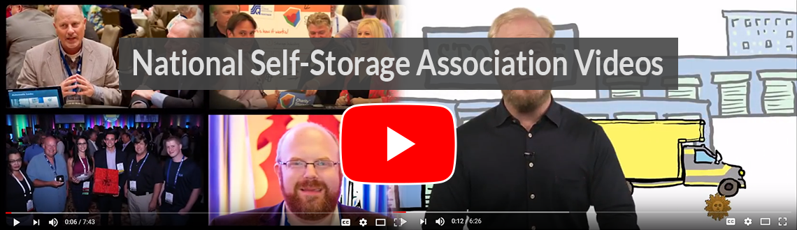 SSA Videos