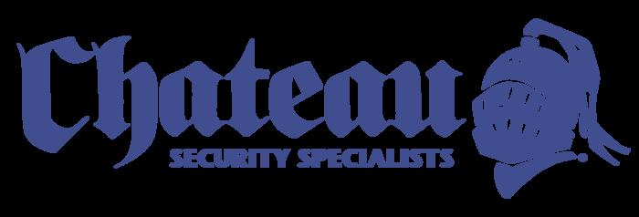 Chateau Logo