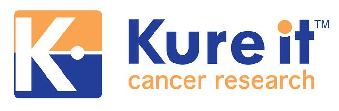 Kure It Logo