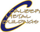 Caliber Metal Buildings