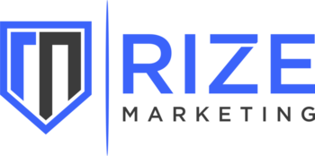 Rize Marketing Agency