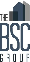 The BSC Group logo