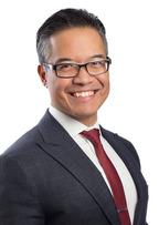 Victor Calanog Summit Speaker