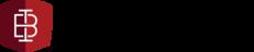 Beedy Insurance logo