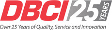 DBCI Logo