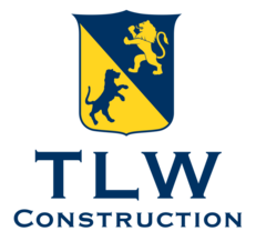 TLW Construction